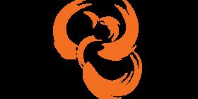 Phoenix logo lezeci